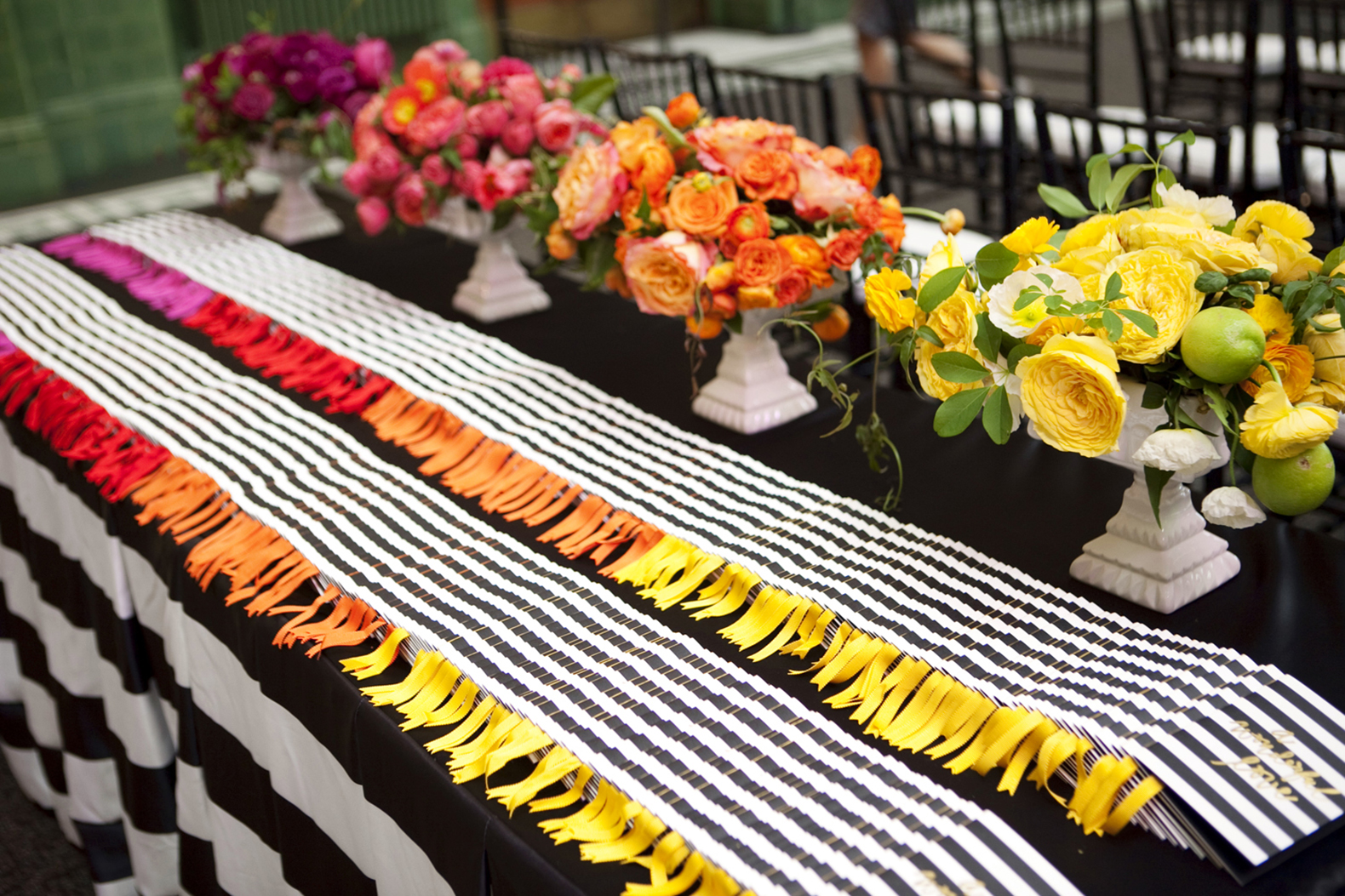 la Happy Calligraphy _ Belathee Photography_Sinclair and Moore Events