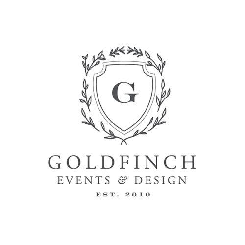 branding logos websites archives la happy calligraphy custom